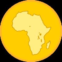 Men African Championships U21 2018