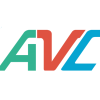 Women AVC Eastern Zone Championship U23 2020