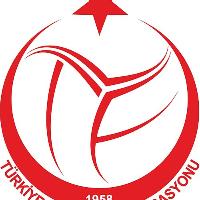 Men Bölgesel Lig İstanbul Şampiyonası
