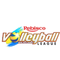 Women Rebisco Volleyball League U18 2018/19