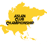 Women Asian Club Championship 2012/13
