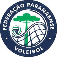 Men Campeonato Paranaense