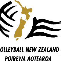 Men New Zealand Inter Province Champs