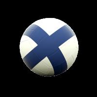 Women Finland Mestaruusliiga 2020/21