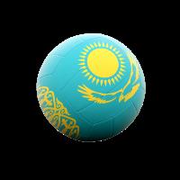 Women Kazakhstan League 2020/21