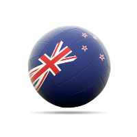 Women New Zealand Championship