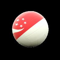 Women Singapore League