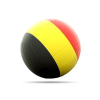 Belgian Liga A 1999/00