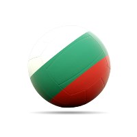 Women Bulgarian League 2020/21