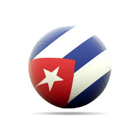 Women Cuban League