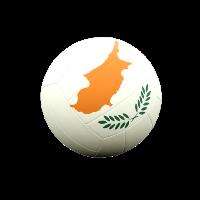 Women Cyprus Division 1 2020/21
