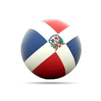 Women Dominican Republic League