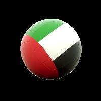 Women UAE First League
