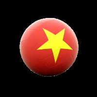 Women Vietnam League