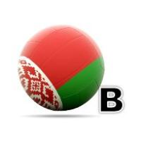 Women Belarussian League B