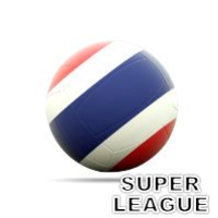 Women Thai-Denmark Super League 2019/20