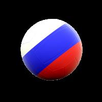Women Russian Championships 2017