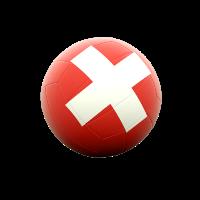 Women Swiss Championships 2018