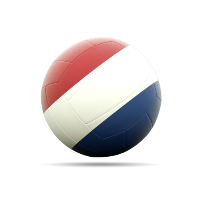 Women Dutch Championships 2020