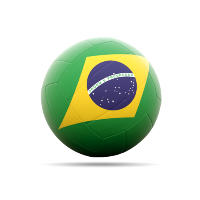 Men Brazilian Superliga 2015/16