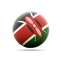 Men Kenyan League 2017/18