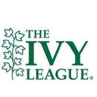 Women Ivy League