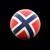 Women Norwegian Championships 2020