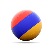 Men Armenian League