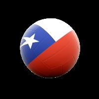Men Chilean League A1
