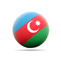 Men Azerbaijan League