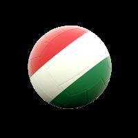 Men Hungarian Championship 2020/21