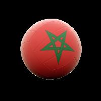 Men Moroccan Super League 2019/20