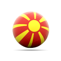 Men North Macedonia League