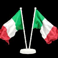Women Italian Supercup 2020/21