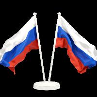 Women Russian Supercup 2019/20