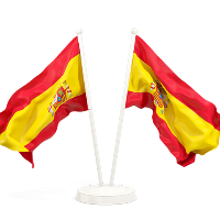 Women Spanish Supercup
