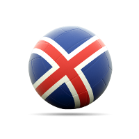 Men Icelandic League