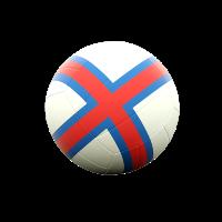 Men Faroe Islands League 2019/20