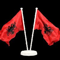 Women Albanian FSHV
