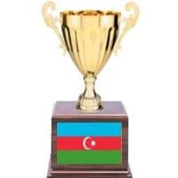 Women Azerbaijan Cup