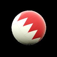 Men Bahrain League