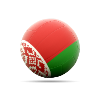 Men Belarussian League