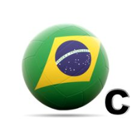 Women Brazilian Superliga C 2020/21