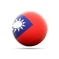 Men Chinese Taipei League 2019/20
