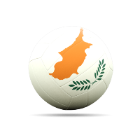 Men Cyprus Division 1 2007/08