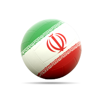 Men Iran Super League