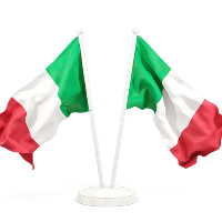 Italian SuperCup 2020/21