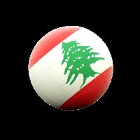 Men Lebanese Division 1