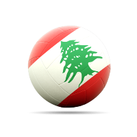 Men Lebanon Division 1