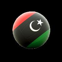 Men Libyan League